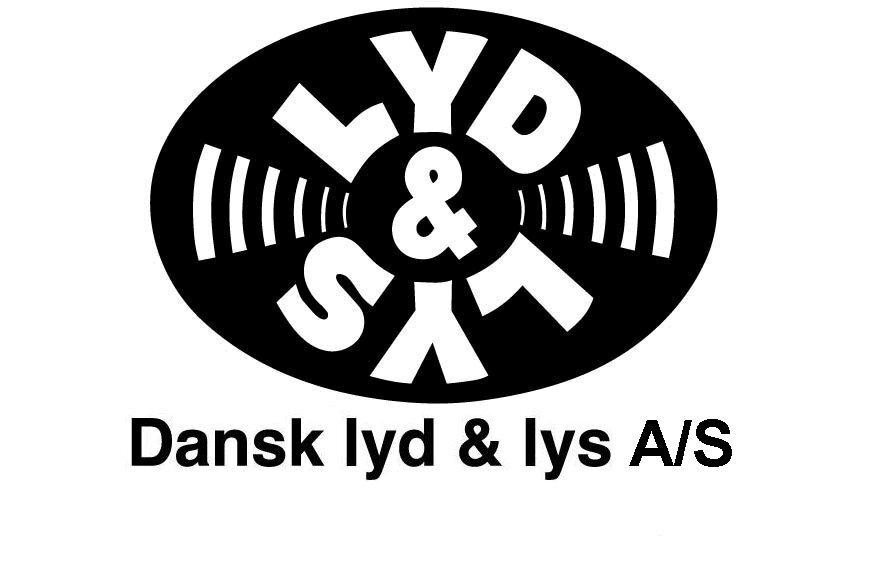Logo hvid -