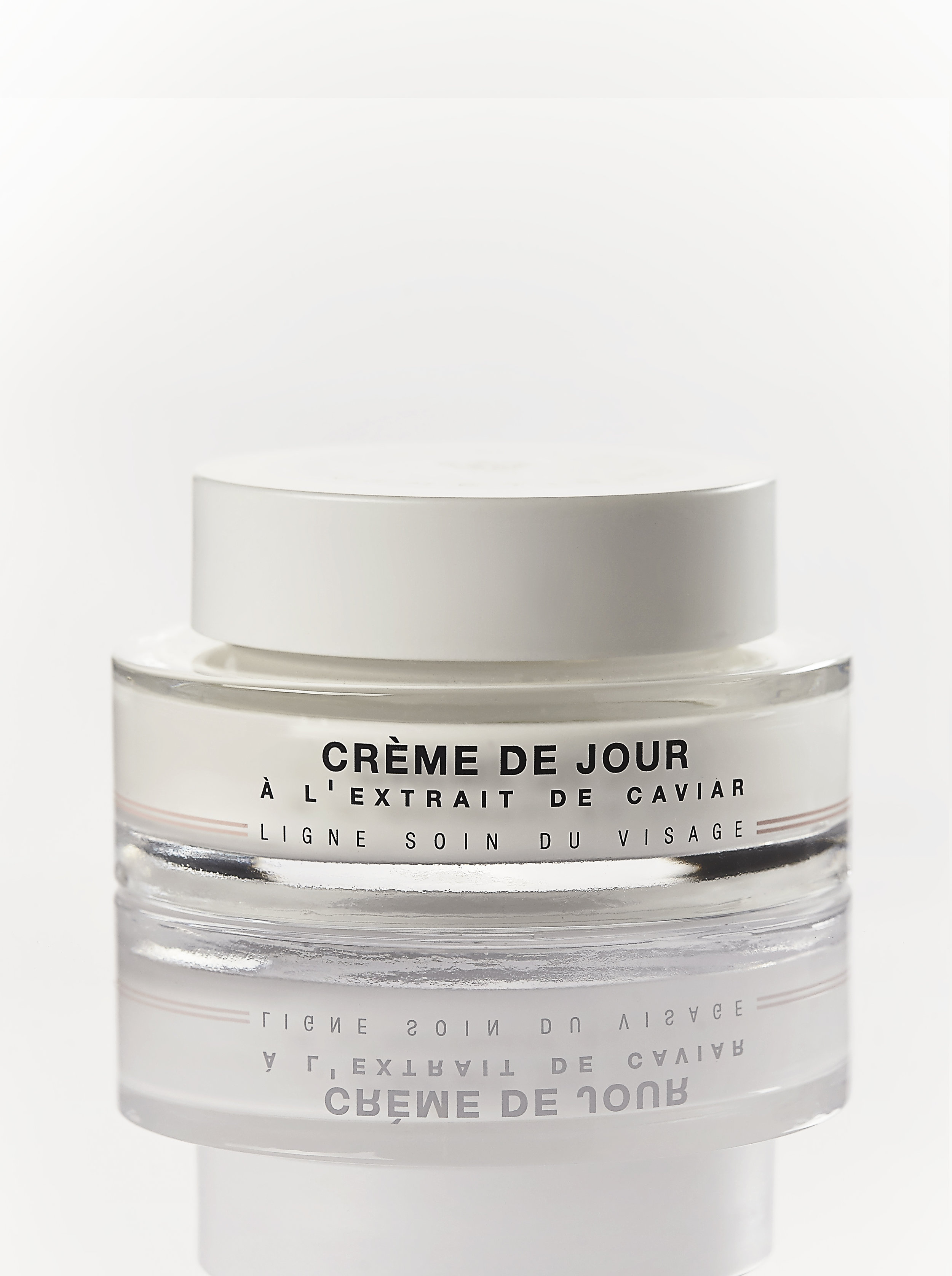 Day Cream.jpg