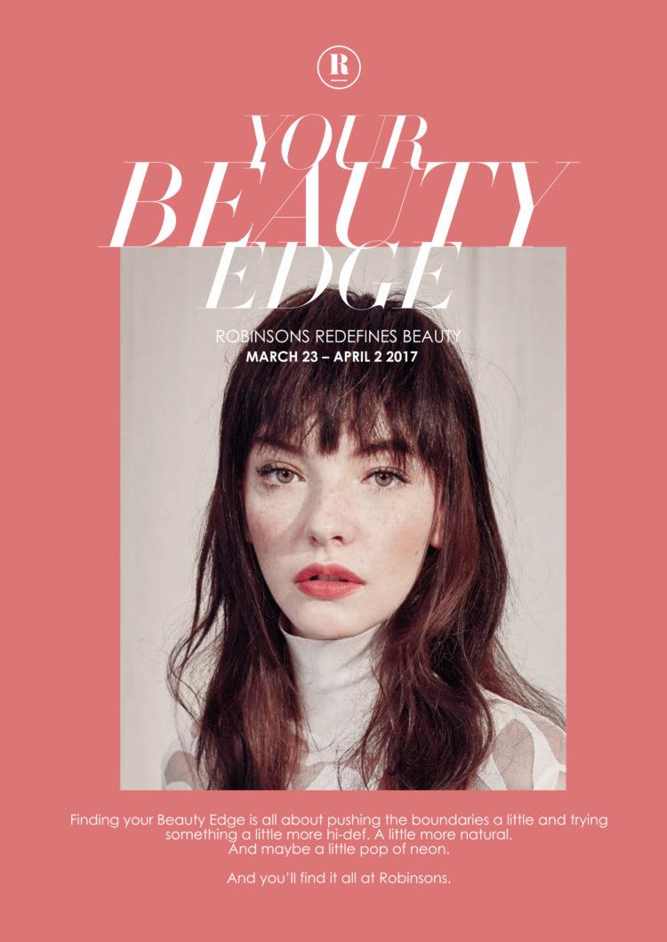 Robinsons Beauty-Edge.jpg