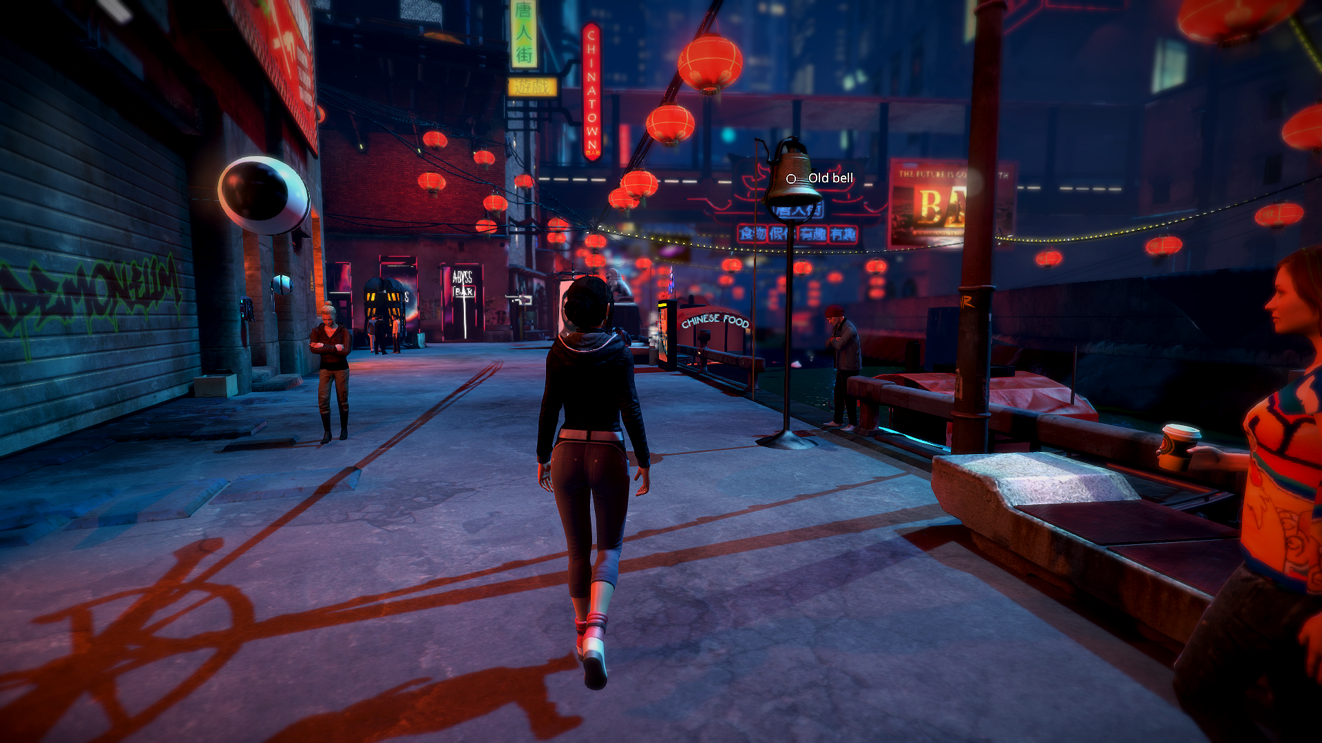 dreamfall_chapters___screenshot_by_allenrgamer-d882gdh.png