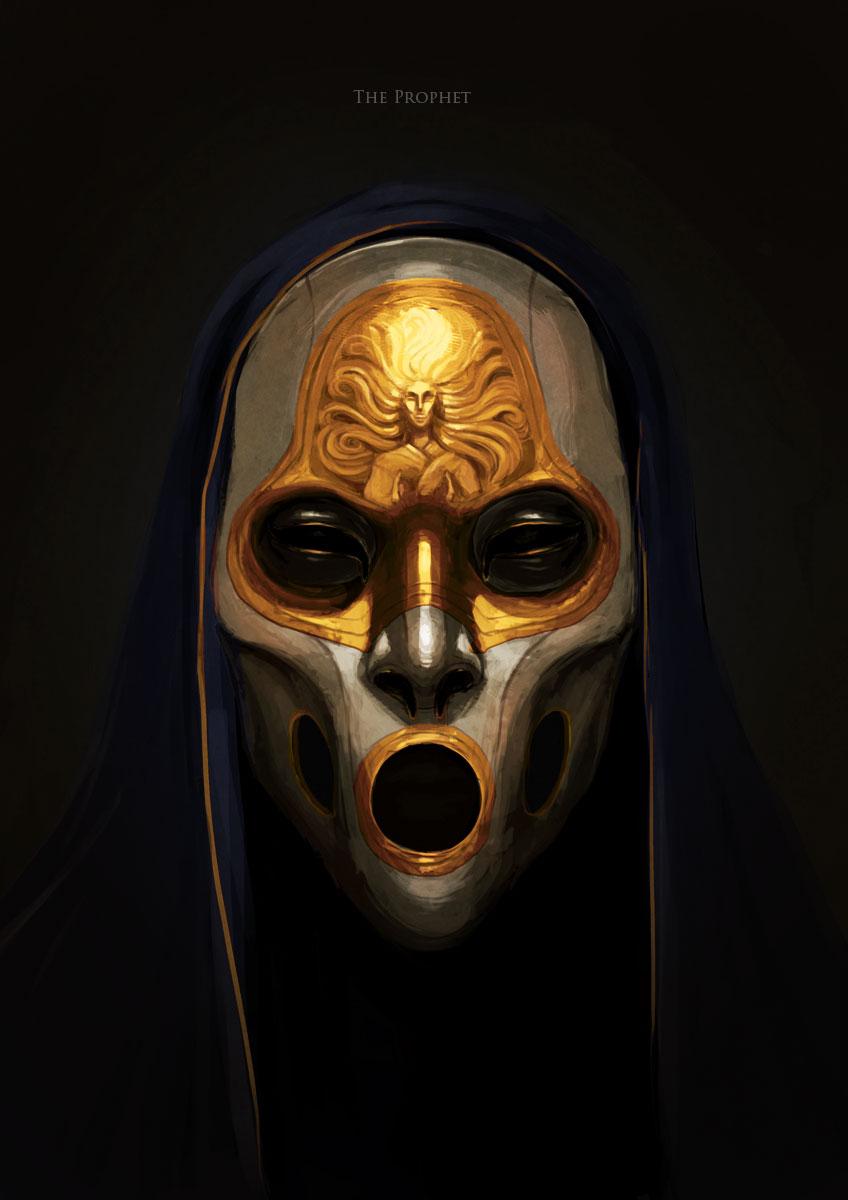 prophet_mask.jpg