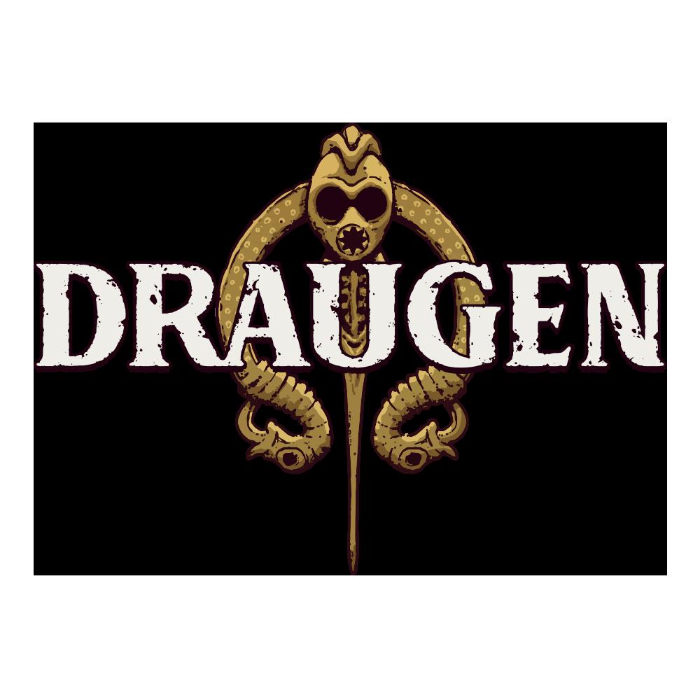 Draugen_logo_outline_square.png