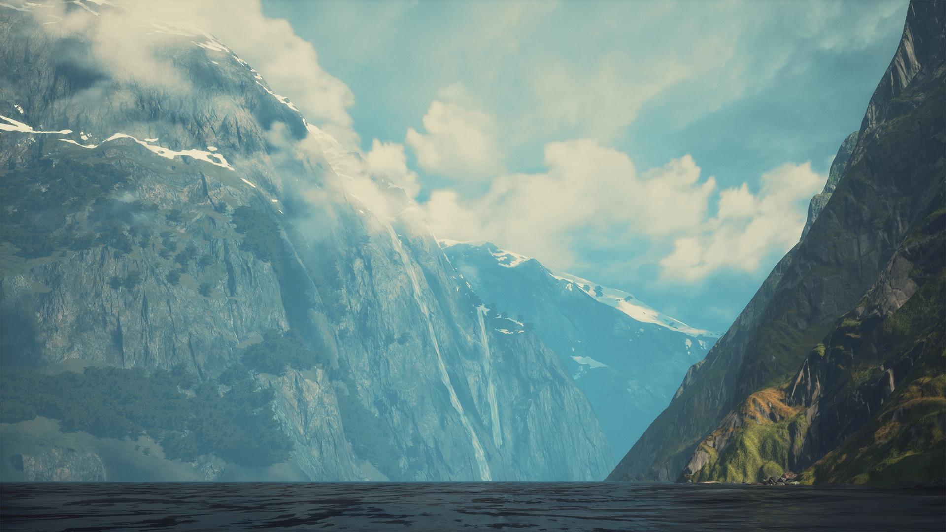Draugen_screen_fjord.jpg