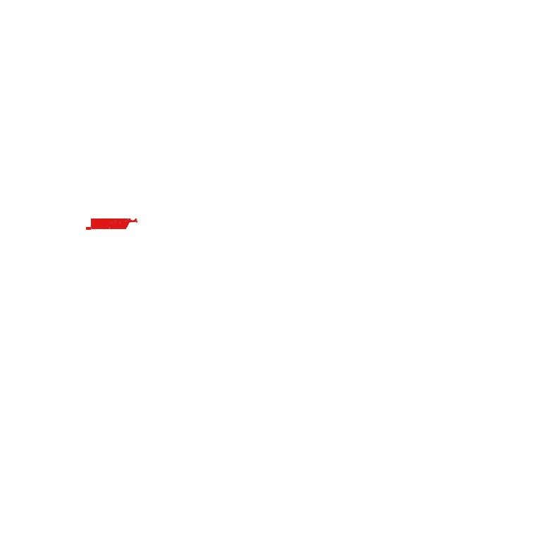Svalbard_logo_lynx_black_web_cropped_inverted.png