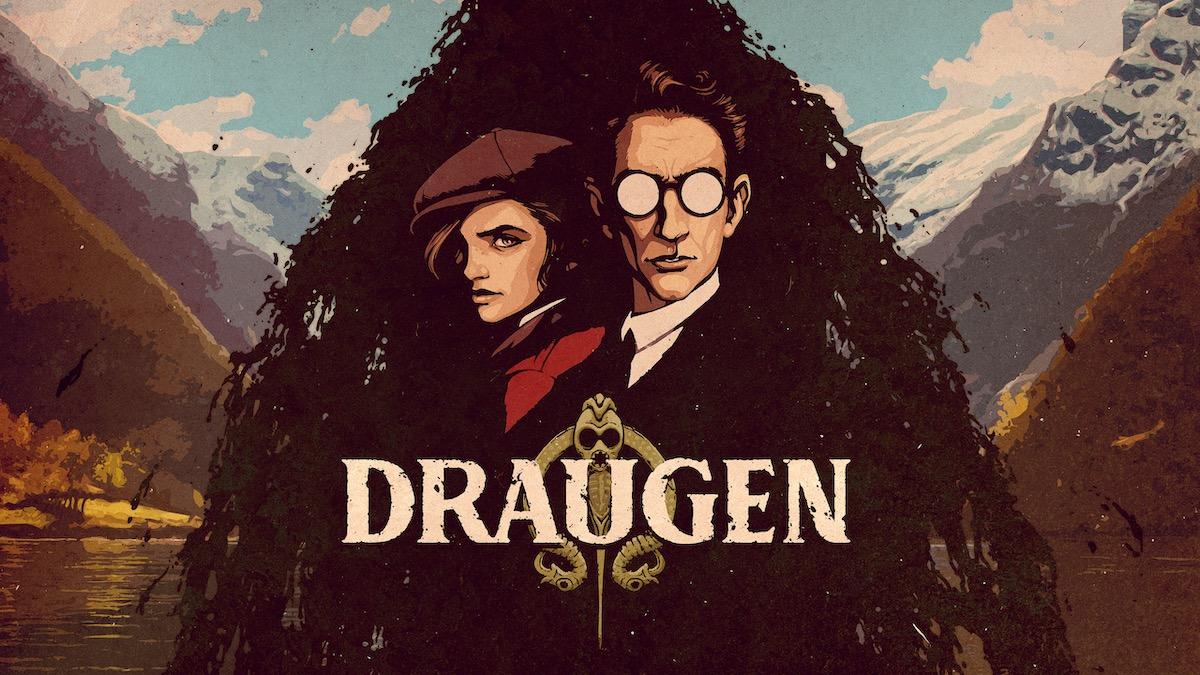Draugen_keyart_RTG_store.jpg