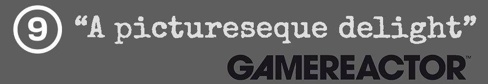 Gamereactor+quote+Draugen.jpg