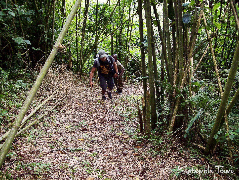 Kabarole Tours_Acleo Murungi (2).jpg