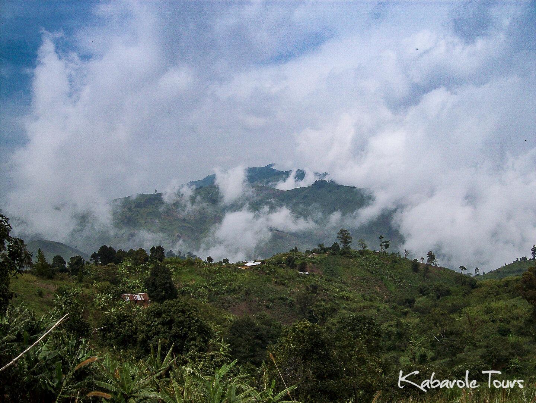 Kabarole Tours_Acleo Murungi (1).jpg