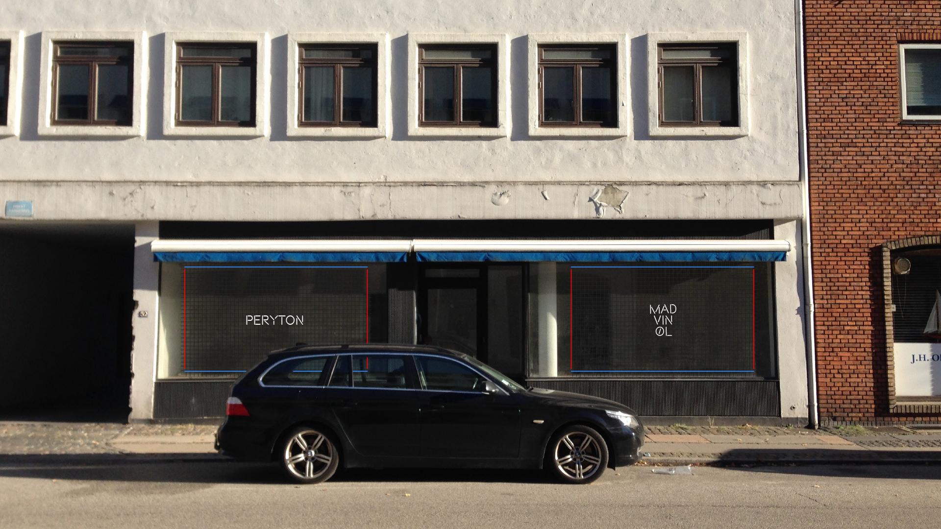 Peryton_shopfront-dummy.jpg