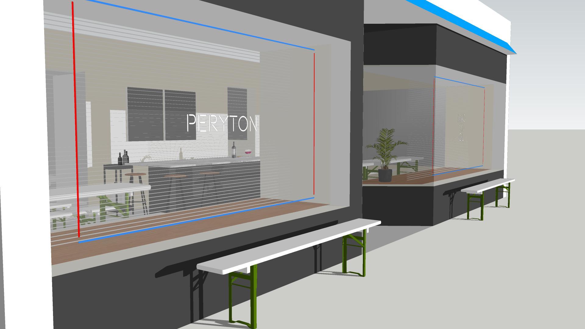 Peryton-Sketchup 6-wine bar0003.jpg