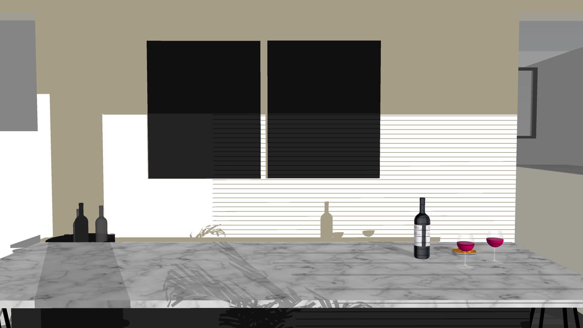 Peryton-Sketchup 6-wine bar0006.jpg