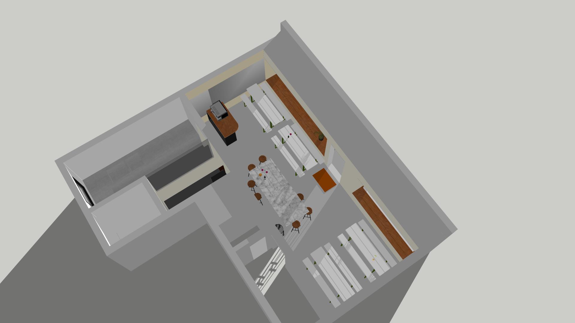 Peryton-Sketchup 6-wine bar0011.jpg