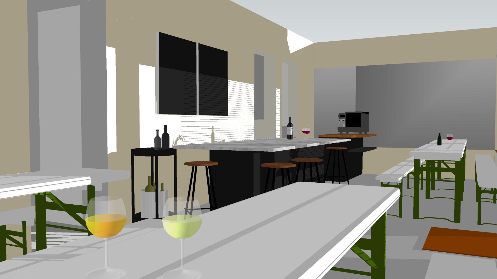 Peryton-Sketchup 6-wine bar0014.jpg