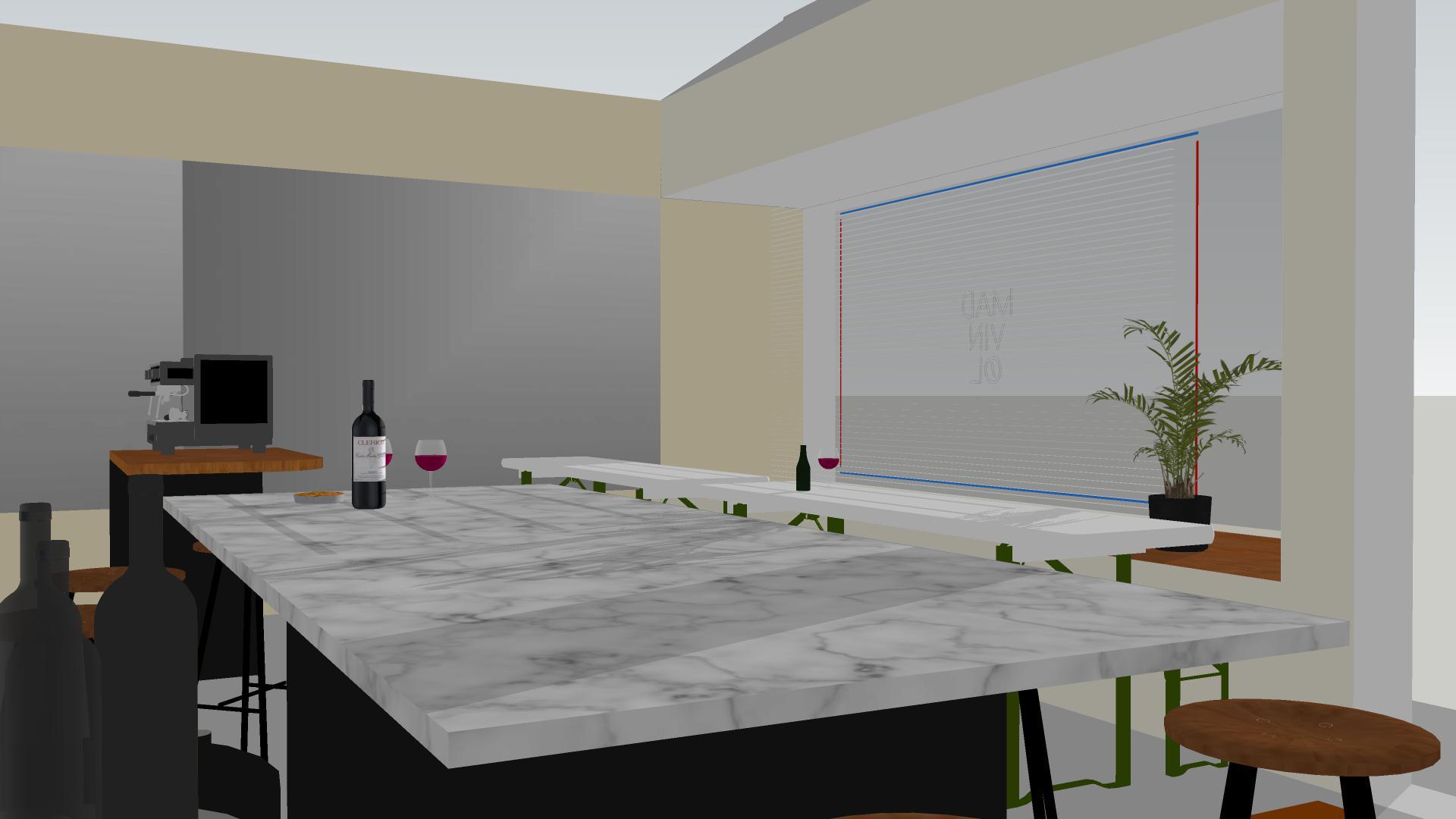 Peryton-Sketchup 6-wine bar0017.jpg