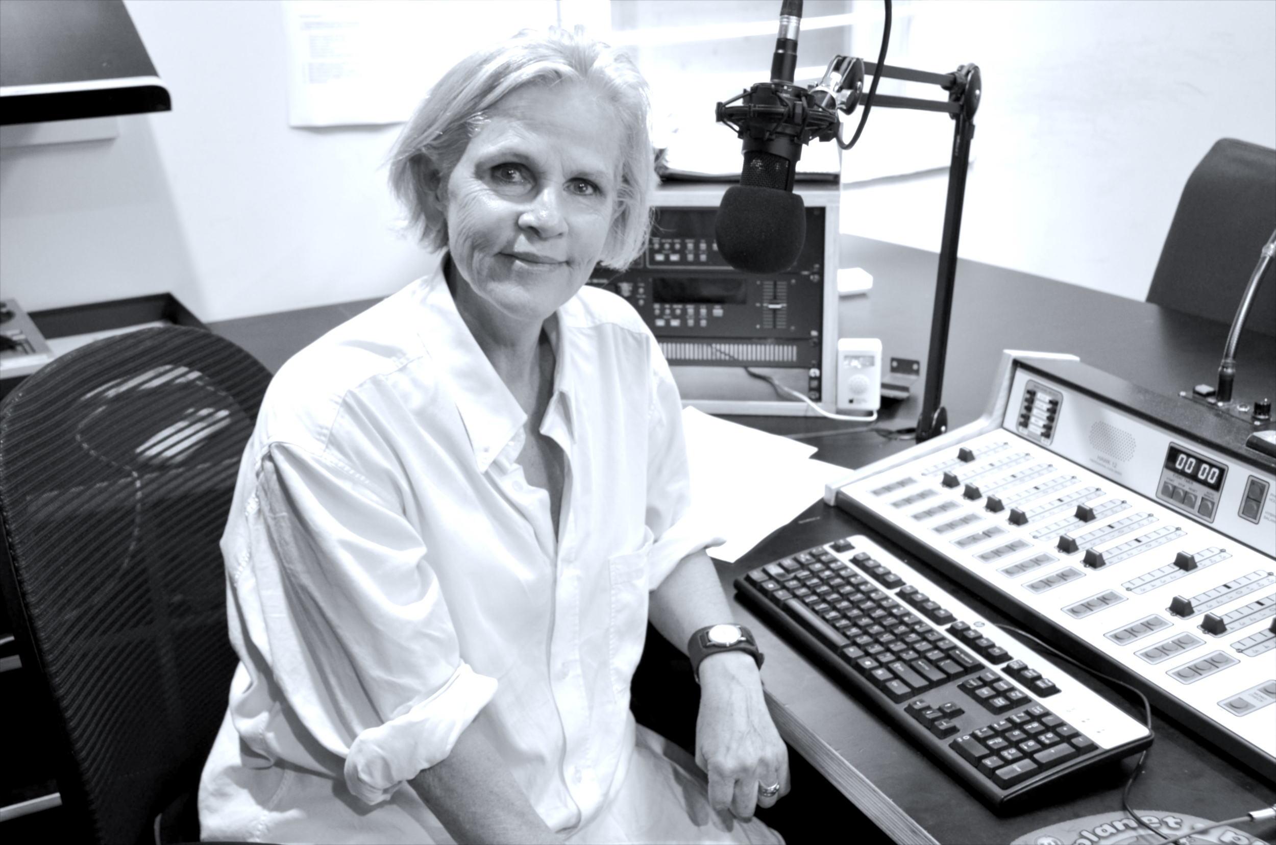 JulieMacken