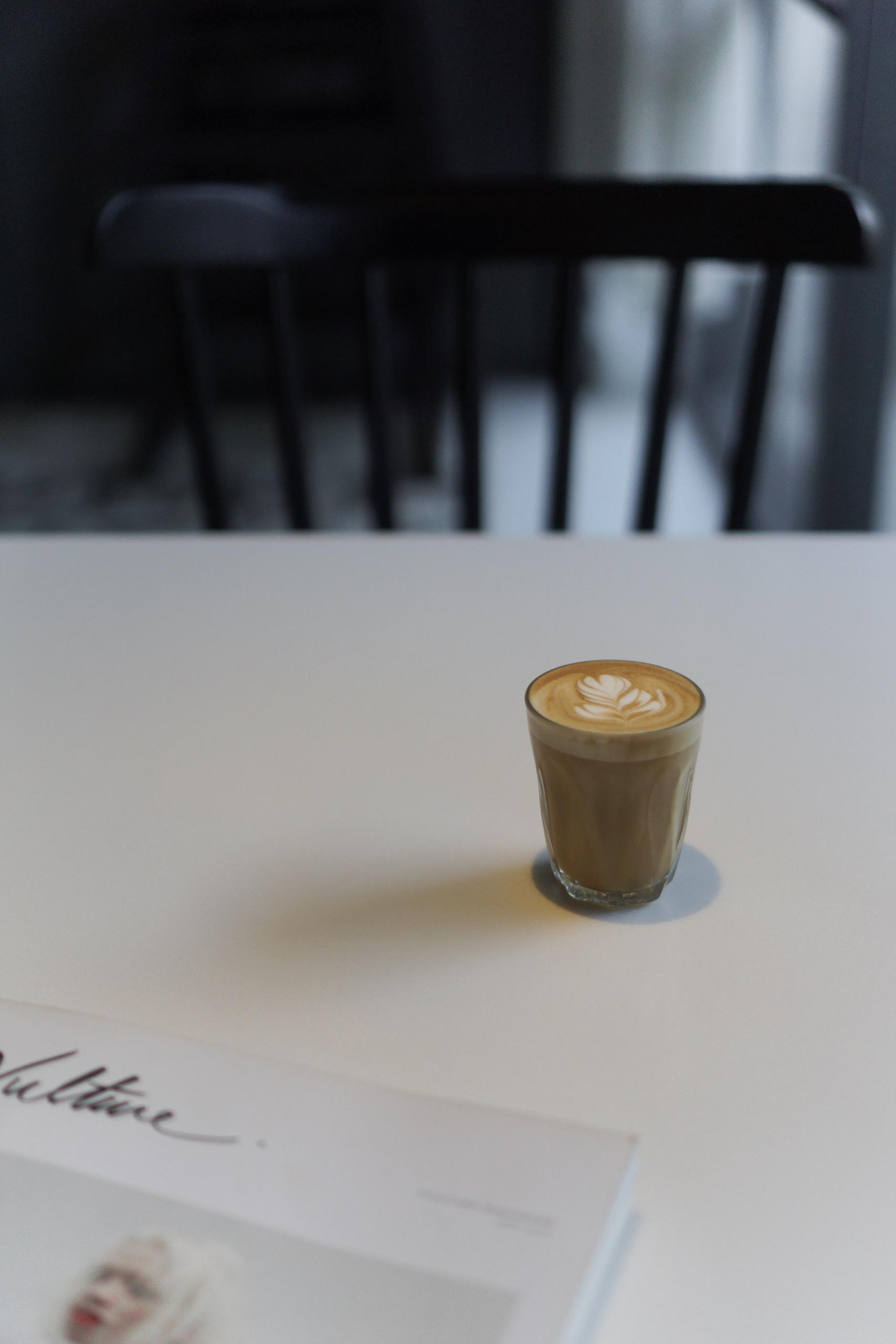 PUNCH_Drink_Coffee_6.jpg