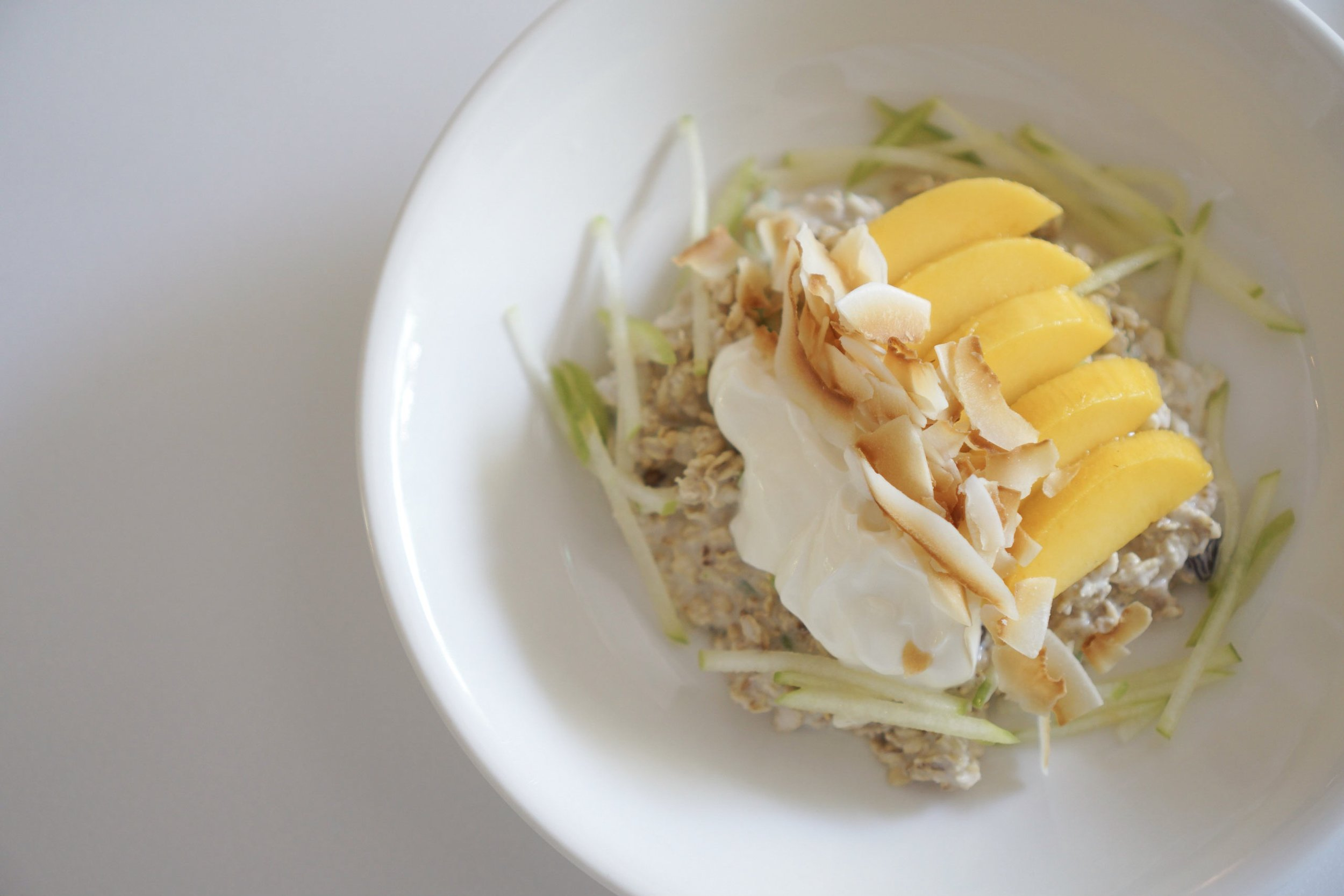 PUNCH_Food_Bircher Muesli_2.jpg
