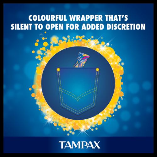 Tampax_CompakPearl_Regular_Tampon_Menstruation_SI07.png