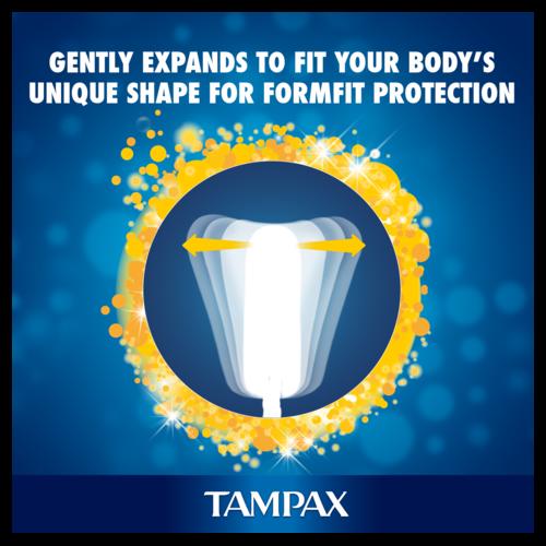 Tampax_CompakPearl_Regular_Tampon_Menstruation_SI04.png