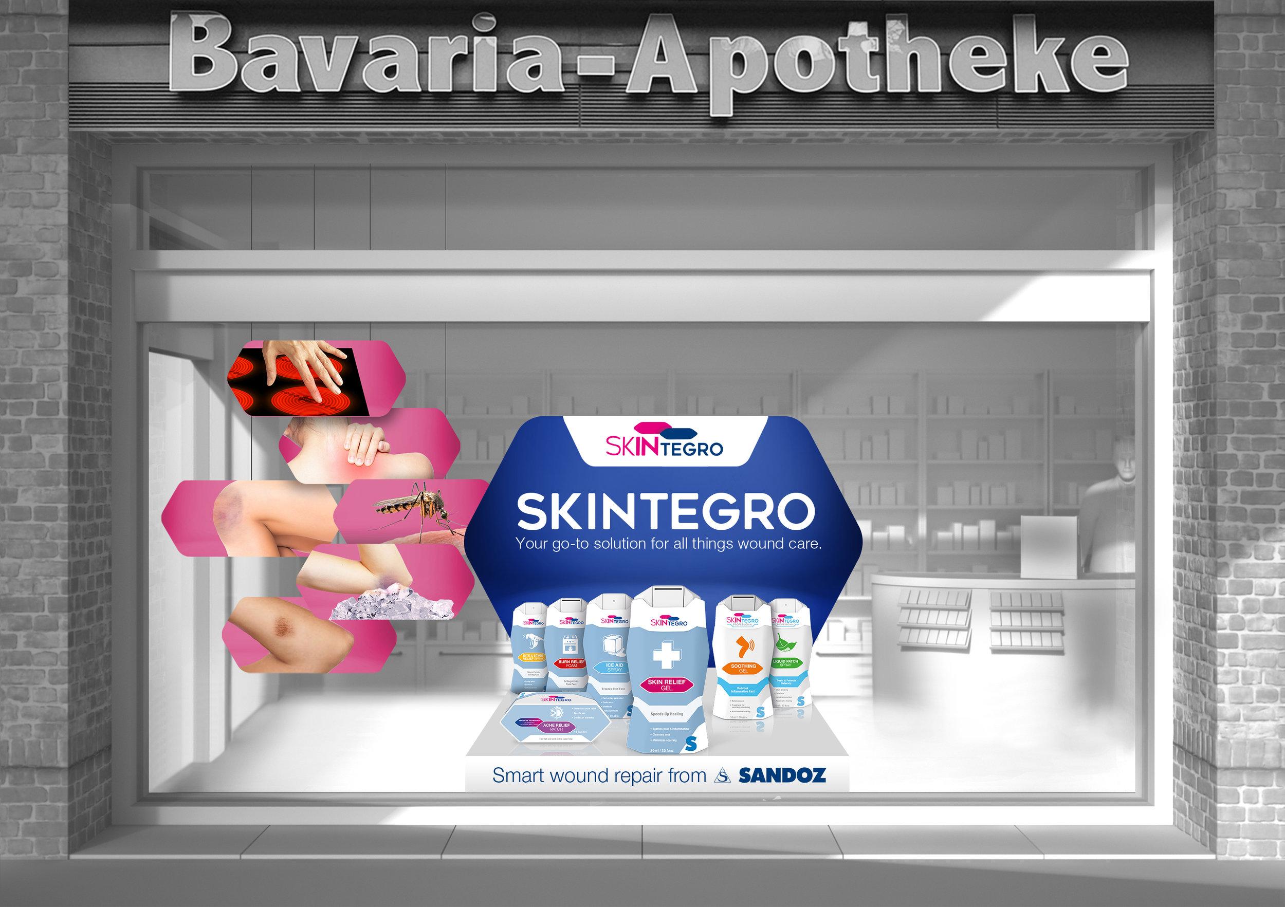 160414_Window_Pharmacy_Skintegro.jpg