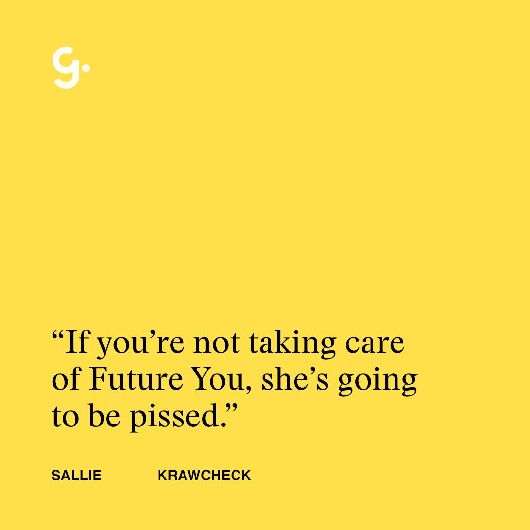 Quote-9-Yellow.jpg