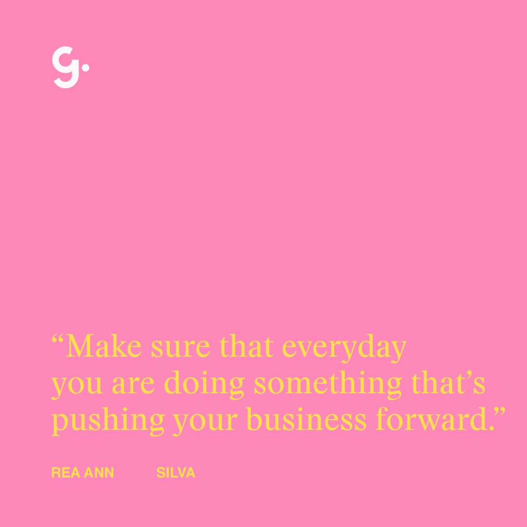 Quote-21-Pink.jpg
