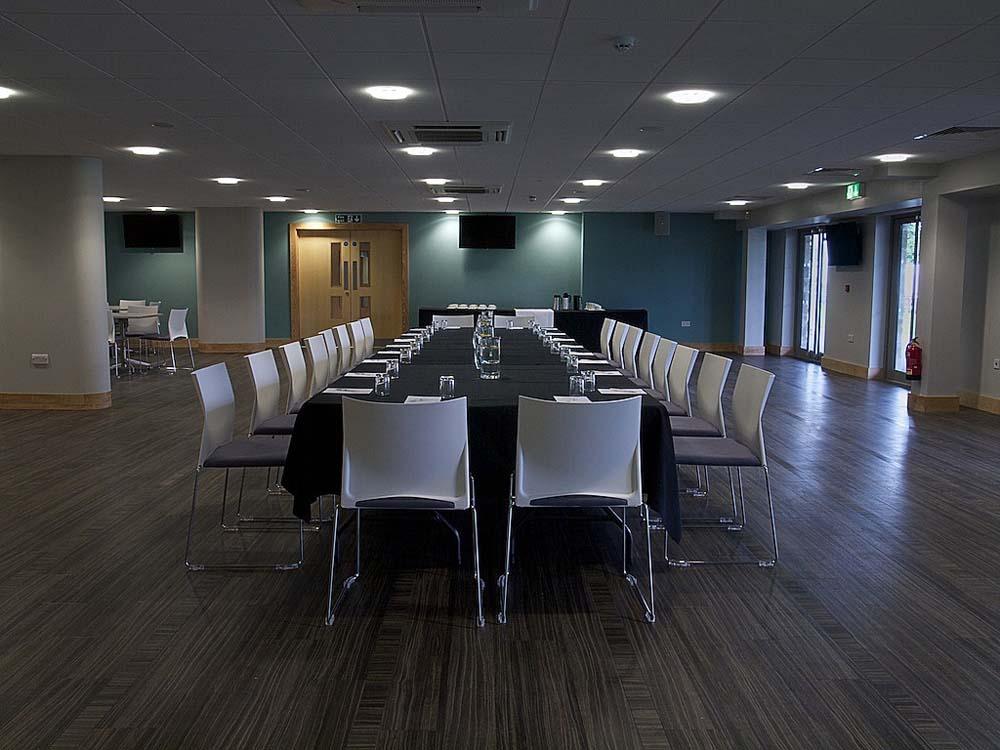 Jessop room Meeting.jpg