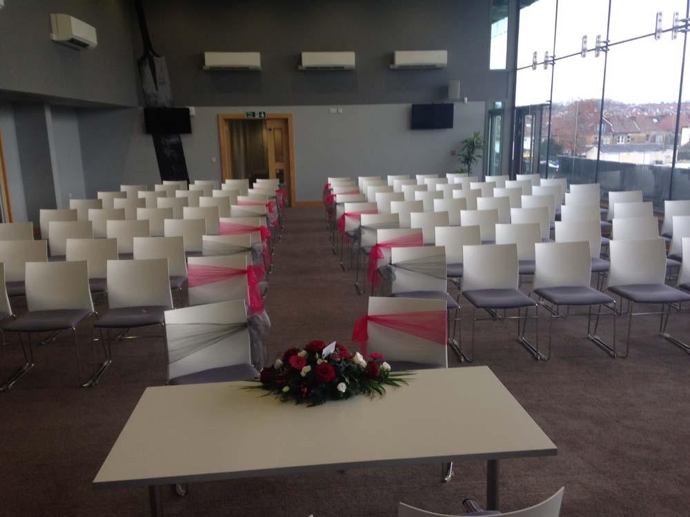 Premier Lounge - Wedding Ceremony.jpg