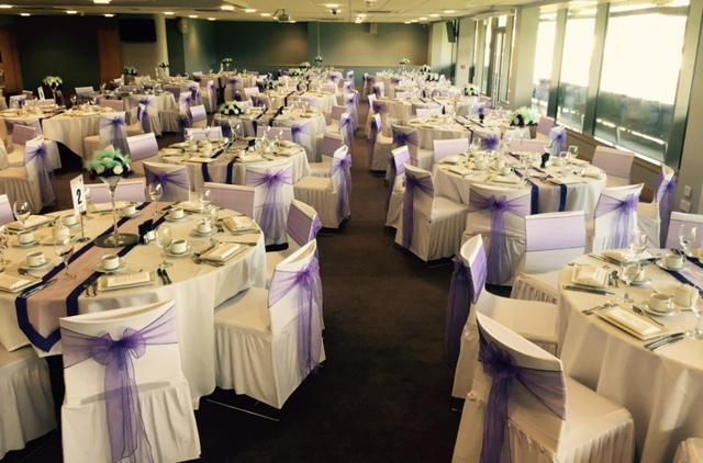 Grace Dinner awards.jpg