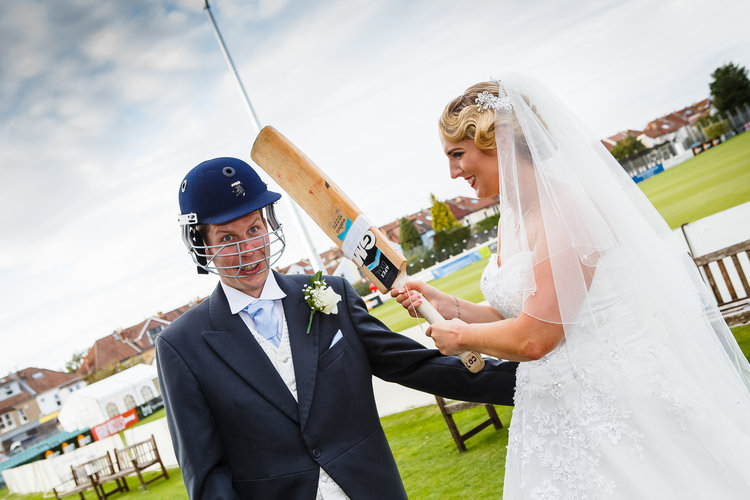 Payne Wedding - Copy.jpg