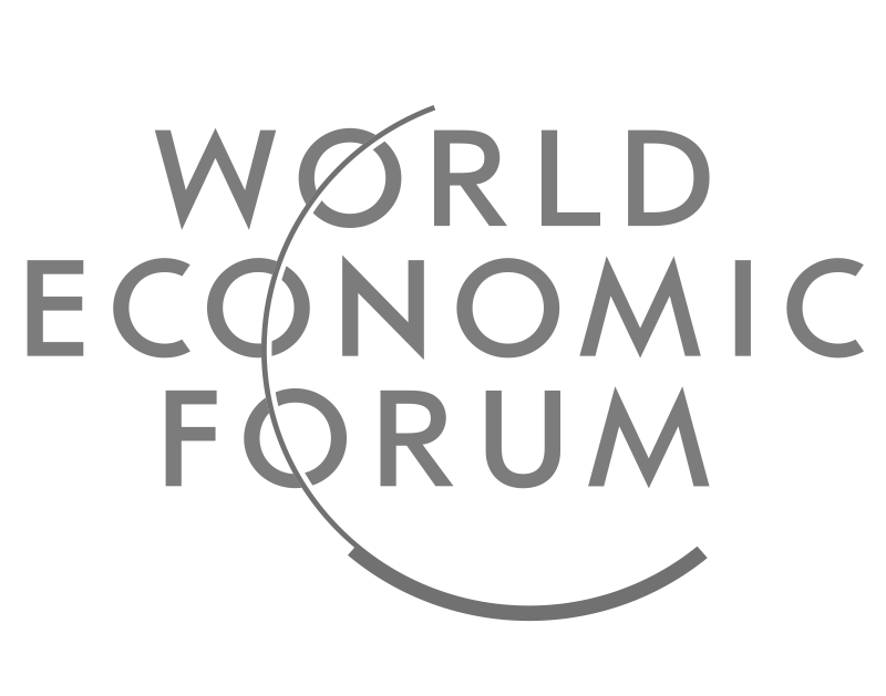 wef2.png
