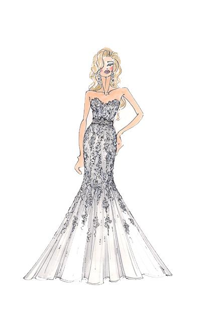 style_guide_dress_mermaid.jpg