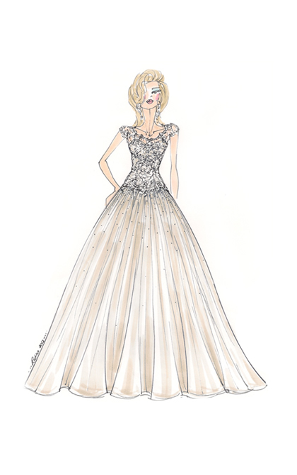 style_guide_dress_ball_gown.jpg