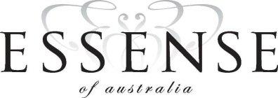 essense_of_australia.jpg