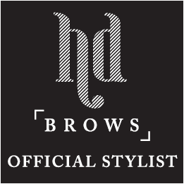 hdbrows_logo.jpg