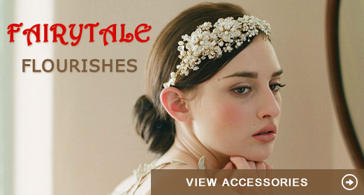 trends_hair_jewellery.jpg