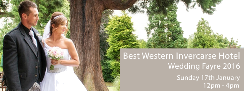 best-western-invercarse-hotel-dundee.png