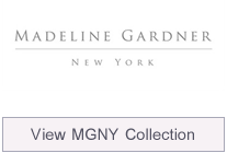 mgny-winter-sale.png