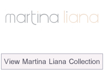 martina-liana-winter-sale.png