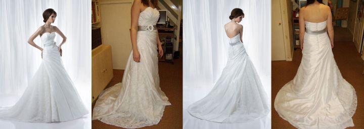 fake-bridal-dress.jpg