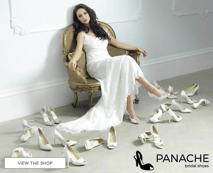 panache-bridal-shoes-.jpg