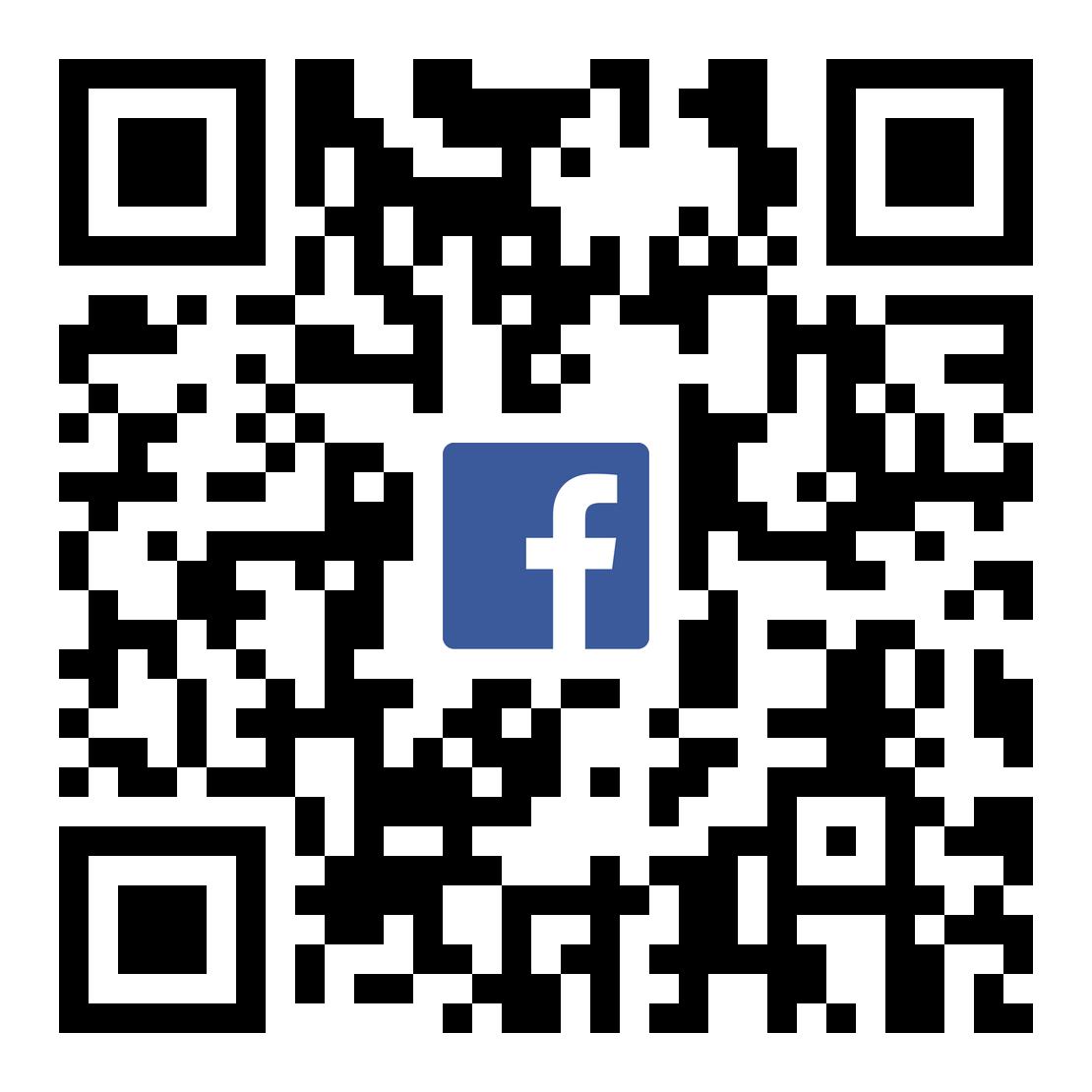 piperdam-wedding-exhibition-facebook-event.jpg