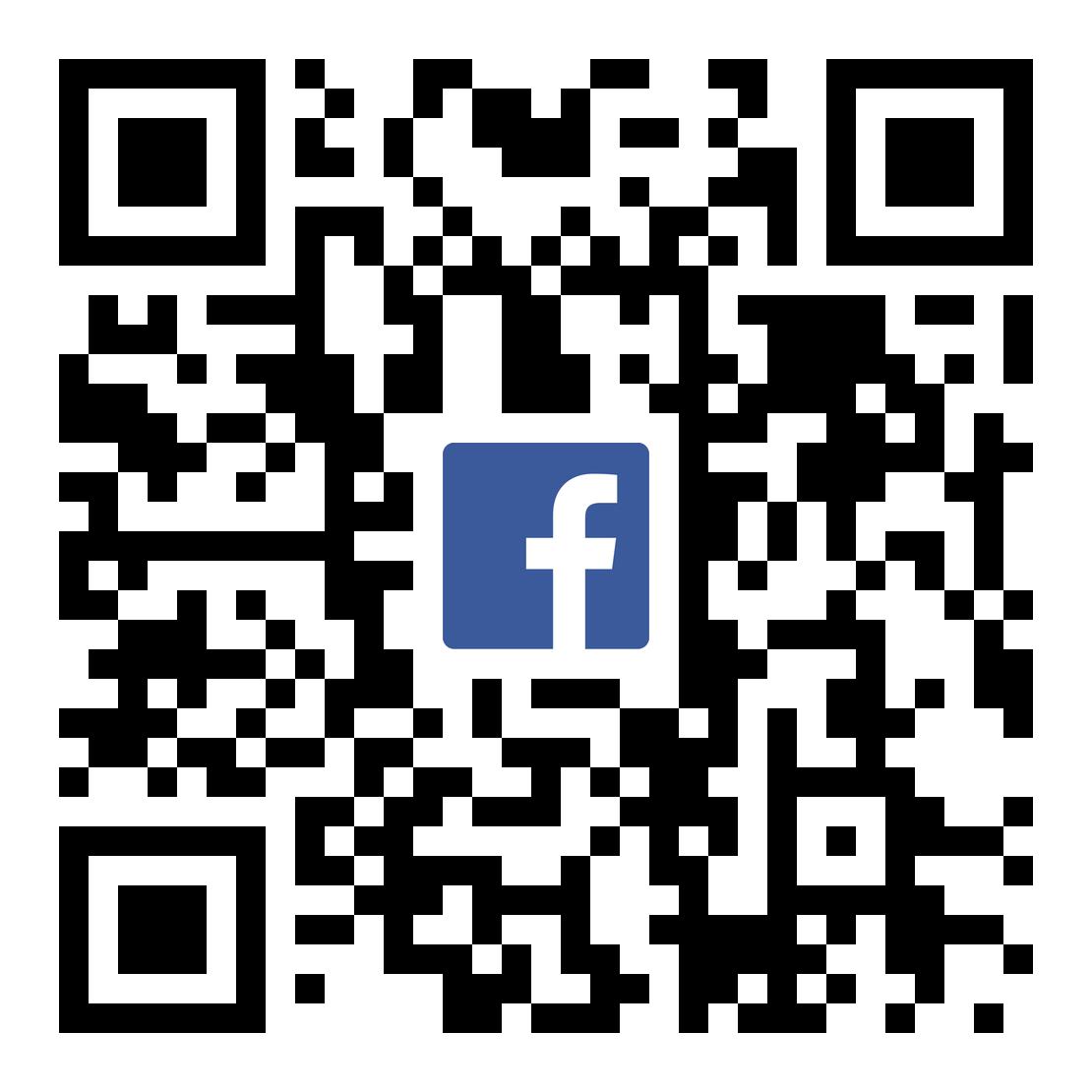 forbes-of-kingennie-facebook-event.jpg