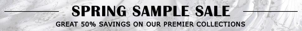 season_50_percent_sample_sale.jpg