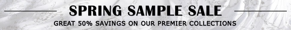 spring_50_percent_sample_sale.png