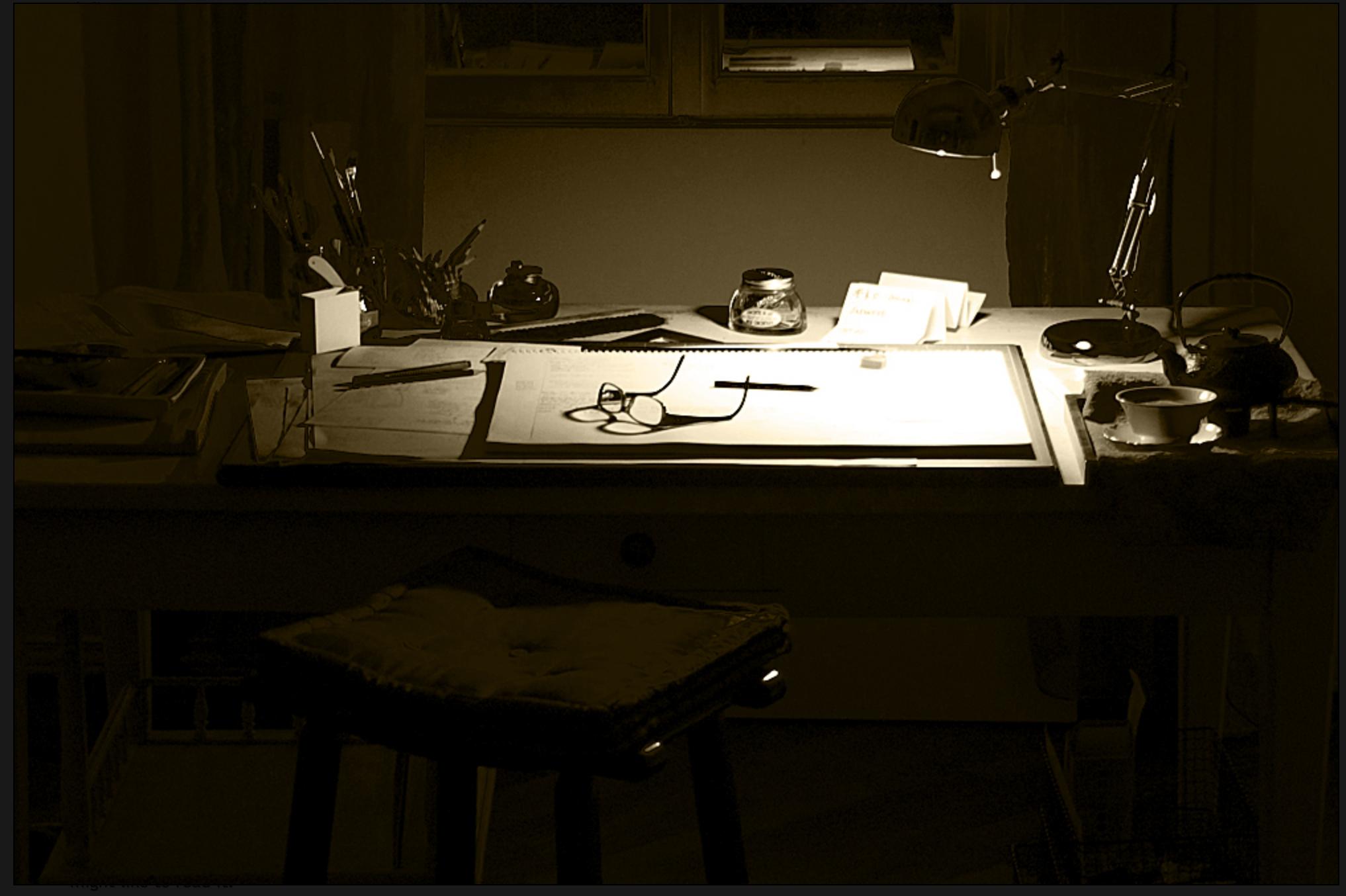 studio milledisegni - my desk.jpg