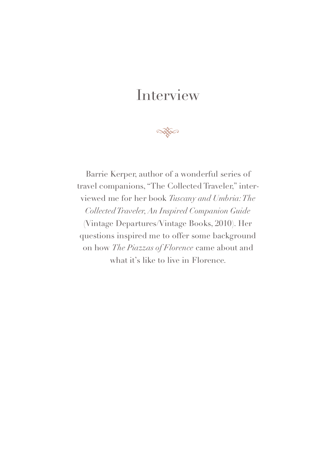 Edited Barrie Kerper interview.pages.png