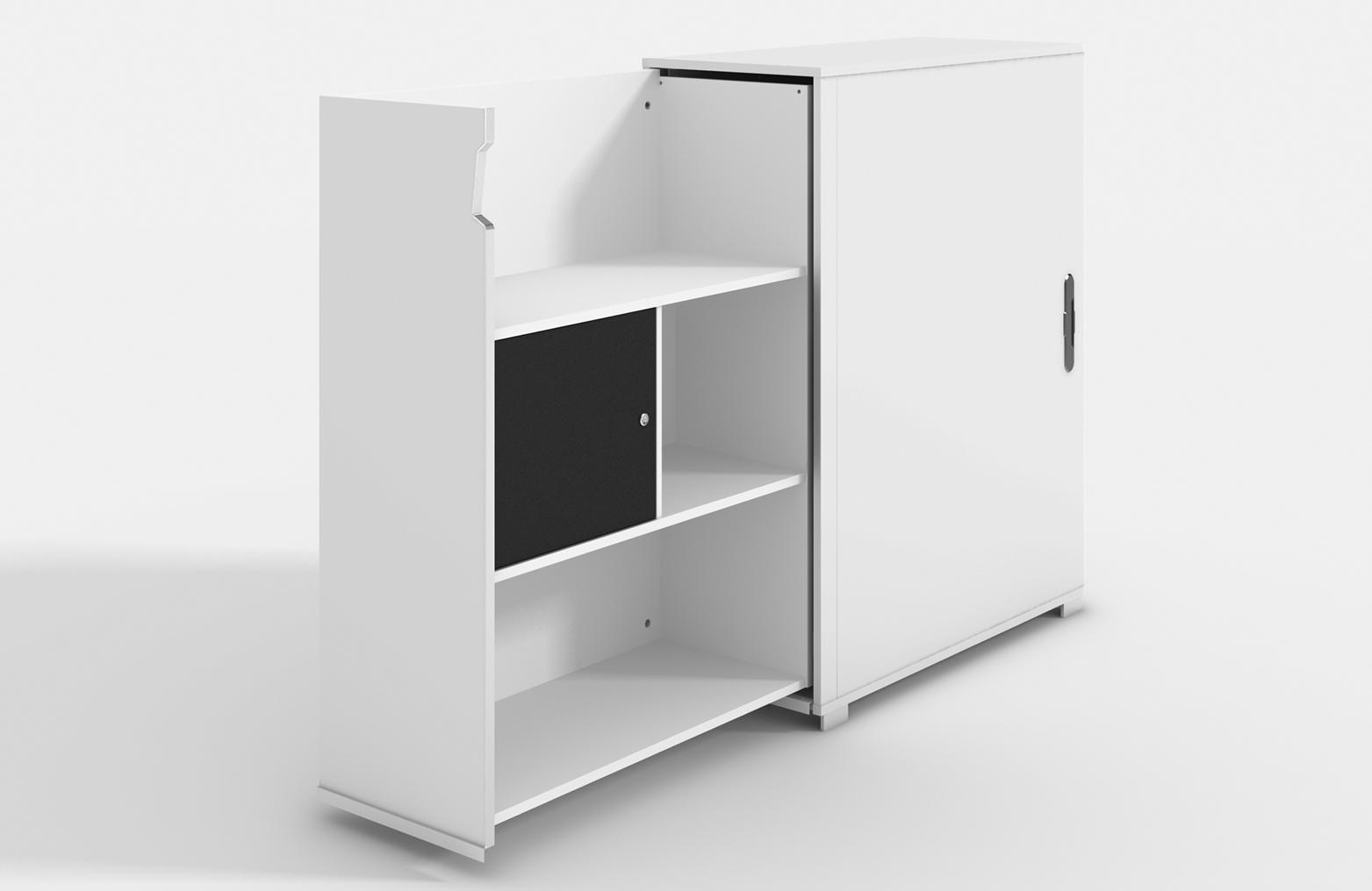 6. Genese My Cabinet.jpg