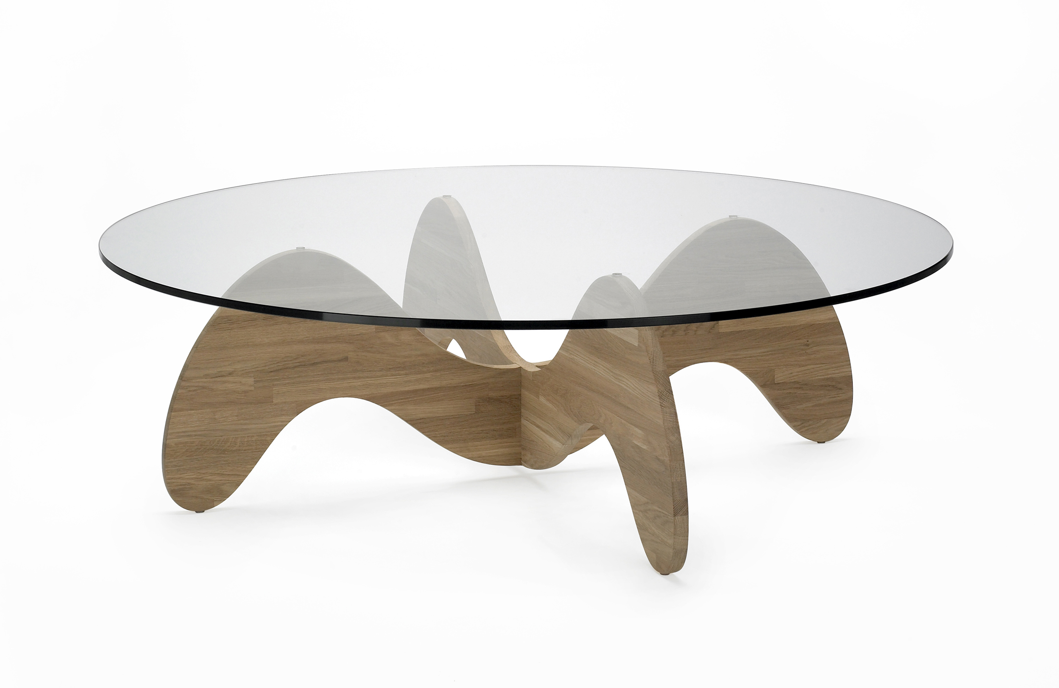 6. Waikiki table oak oiltreated.jpg