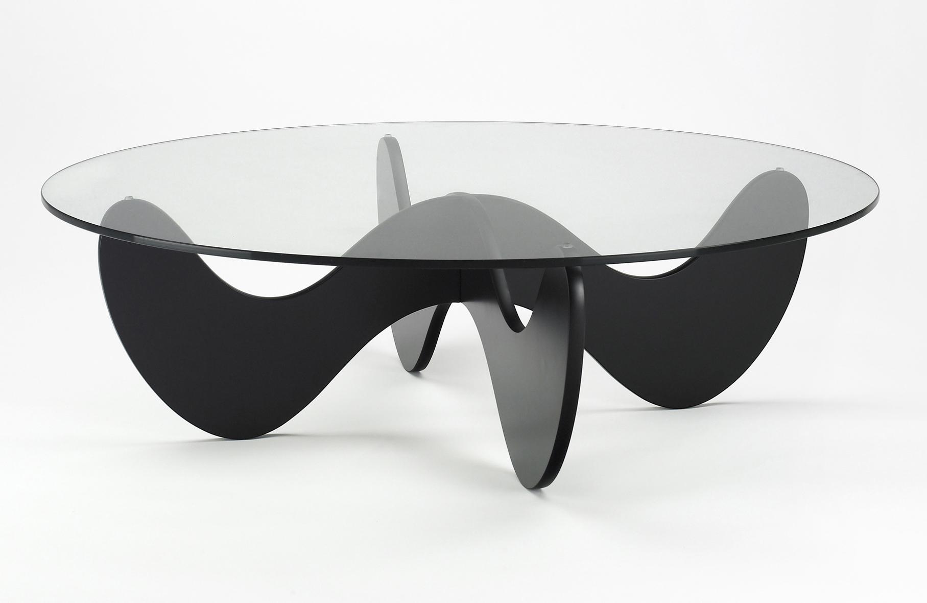 2. Waikiki table black 1.jpg